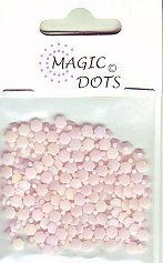 MDF 011 Magic Dots Flower NS